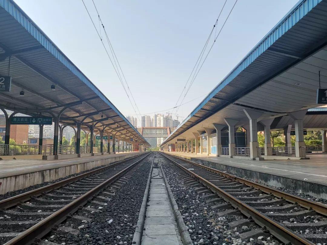 邯郸火车时刻表查询2020年1月,邯郸列车时刻表,邯郸... _盛名时刻
