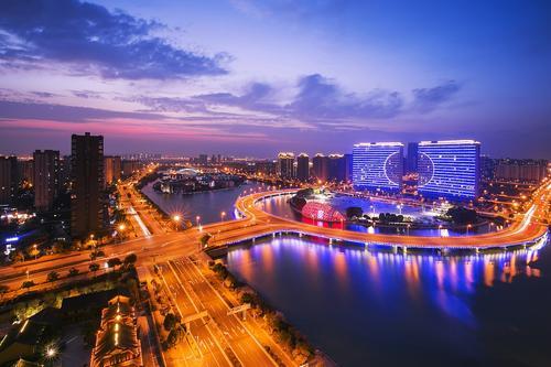 广东的经济总量相当于哪些国家_广东文物有哪些
