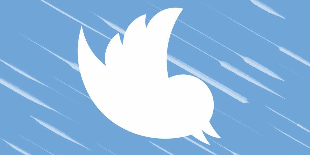 可能很快你就能得到一直想要的Twitter用户名了