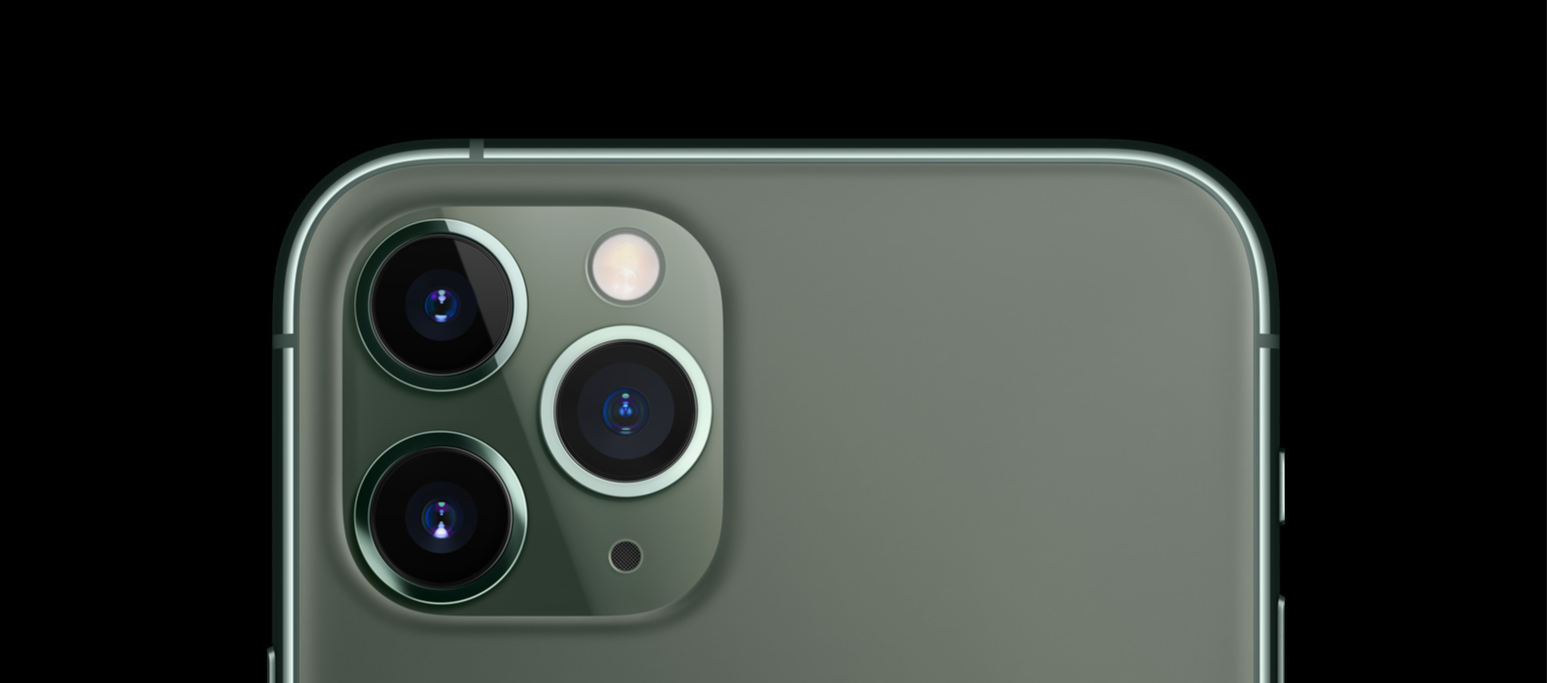 苹果2020年将换用高通基带 高通基带完爆英特尔基带?