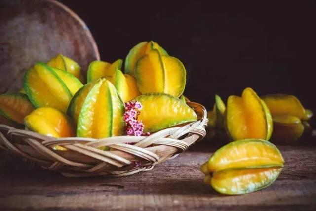 注意!这些水果不甜但巨长胖