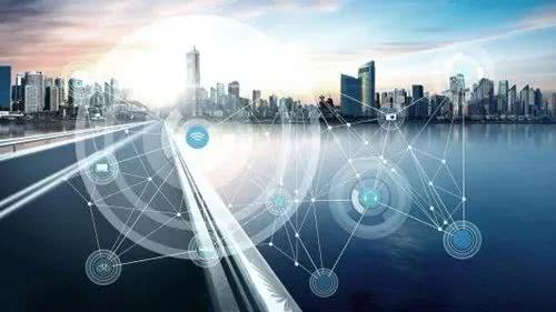 <b>2020,IT行业的十个预测</b>