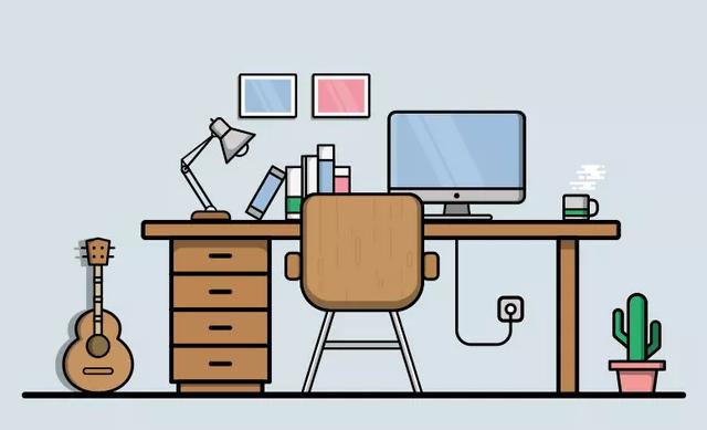 【咻动画】企业文化宣传文案怎么写_情感