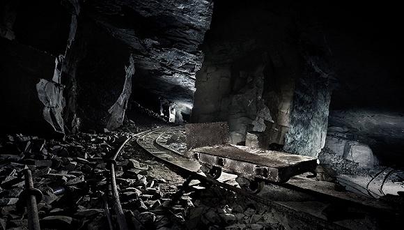 凌源吧迟丽丽10月以来已发生6起矿难,秋冬煤矿