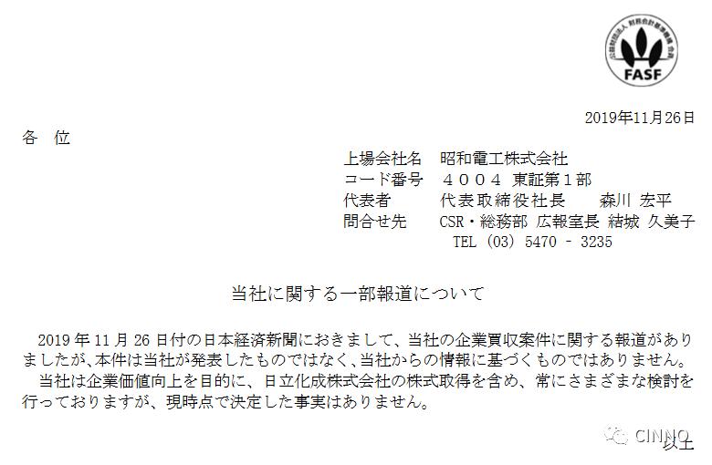http://www.xiaoluxinxi.com/shuinuandiangong/372722.html