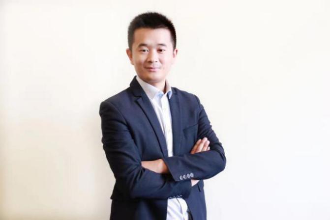 匠心筑夢,以誠立業--專訪上海梓云文化創始人趙飛