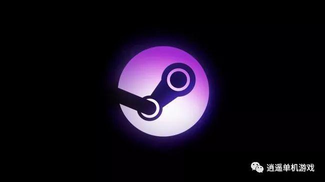 V对Steam删除大量游戏作出回应_发行商