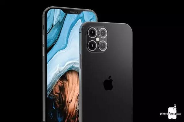 iPhone 12/SE 2 曝光,售价意外