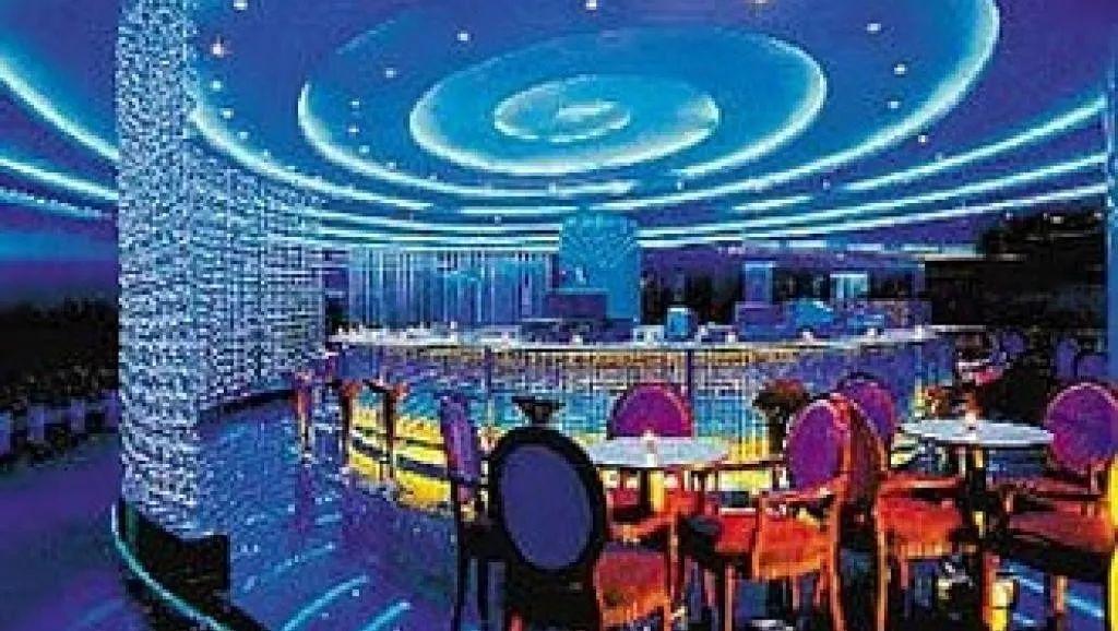 北京modo夜店人均_北京故宫图片