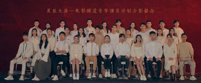 http://www.jiaokaotong.cn/kaoyangongbo/279084.html