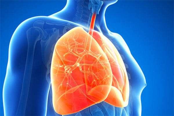 _搜狐医药 | 与辉瑞、诺华和罗氏争夺肺癌市场,武田新靶向药前景如何?