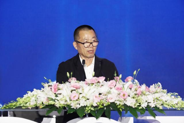 新周期下公益为企业发展赋能——第十五届中国企业社会责任论坛在京举行