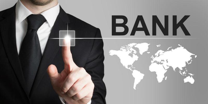 <b>监管趋严,新型风险不断演变 银行业面临全面挑战</b>