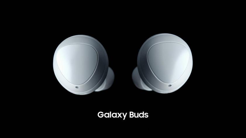 无线蓝牙耳机怎么选?苹果AirPodsProVS三星GalaxyBuds