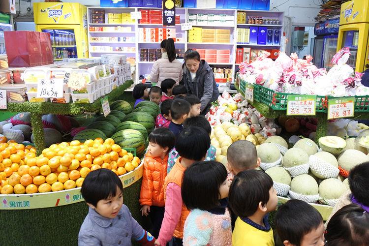 入冬后3種水果很常見,卻易傷脾肺,娃容易咳嗽,哭鬧家長也別買