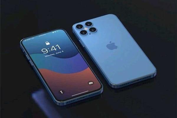 三星 LG担纲苹果OLED供应商 iPhone 11S系列终于来了