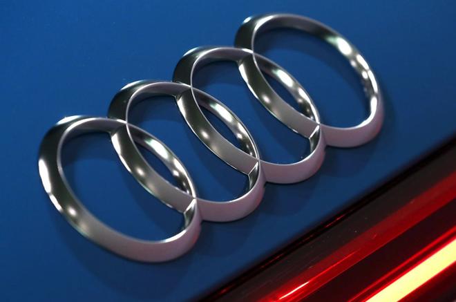 奧迪計劃6年內裁員9500人 電動汽車將完全替代燃油汽車?