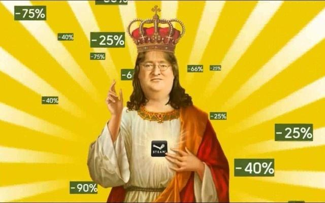 2K游戏黑五折扣,无主之地3等大作大批史低,多数半价