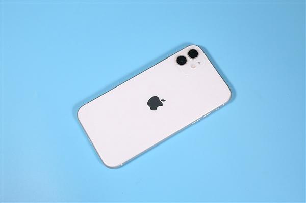 外媒称三星LG将提供iPhone12使用OLED屏:最大6.7寸
