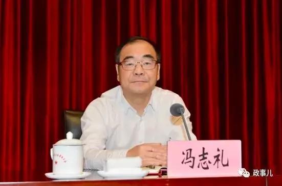 云南紀委書記:當前一些云南干部對政治污染容忍度過高