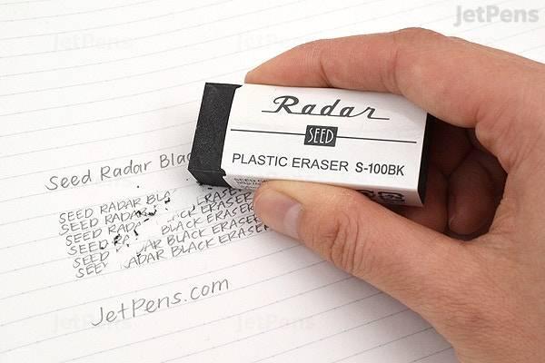 橡皮擦,全透明,Seed,Radar,透明度,塑料,产品,铅笔,程度,贵几,橡皮擦,铅笔字,橡皮,日本,透明度
