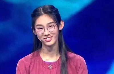 武亦姝被清华大学录取,从小受到的家庭教育,足以让其他家长汗颜