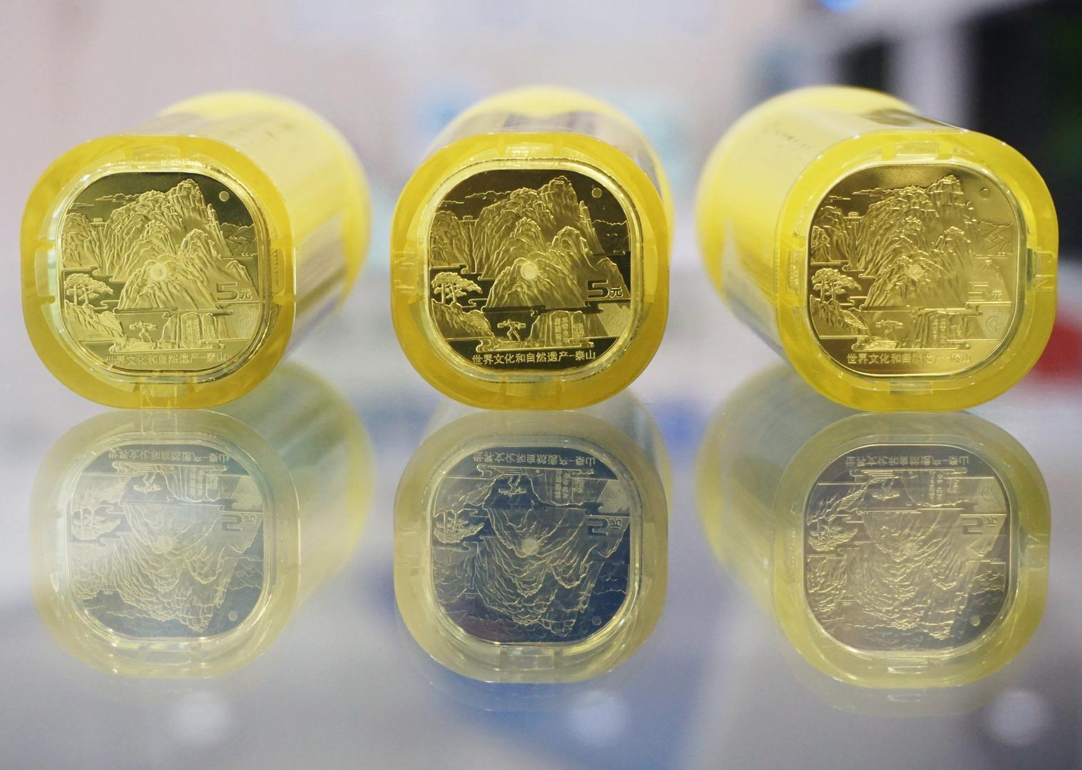 新开传奇世界私服网泰山币今日开始兑换 有收购
