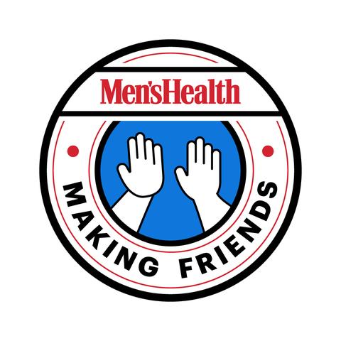 男士健康MensHealth