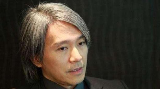 王晶评价喜剧演员, 王宝强、黄渤都不算, 内地只有他的喜剧还行