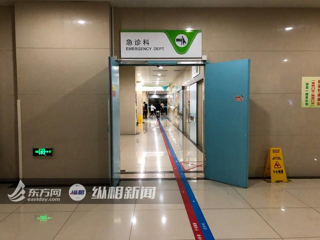 http://www.ncsnb.com/dushuxuexi/35582.html
