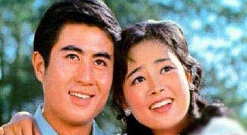 第一位金雞百花影后 事業高峰卻選擇出國 她為何沒紅過劉曉慶?