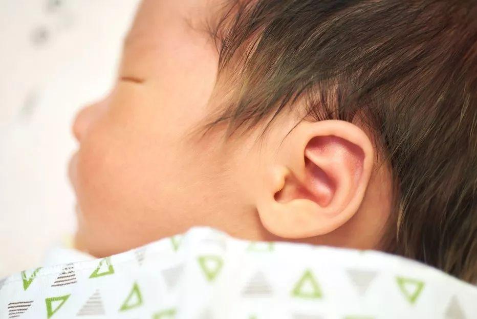 给宝宝退黄疸看似千八百种,但有用的往往就这几个!
