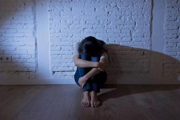 如何走出产后抑郁 产后抑郁怎么办