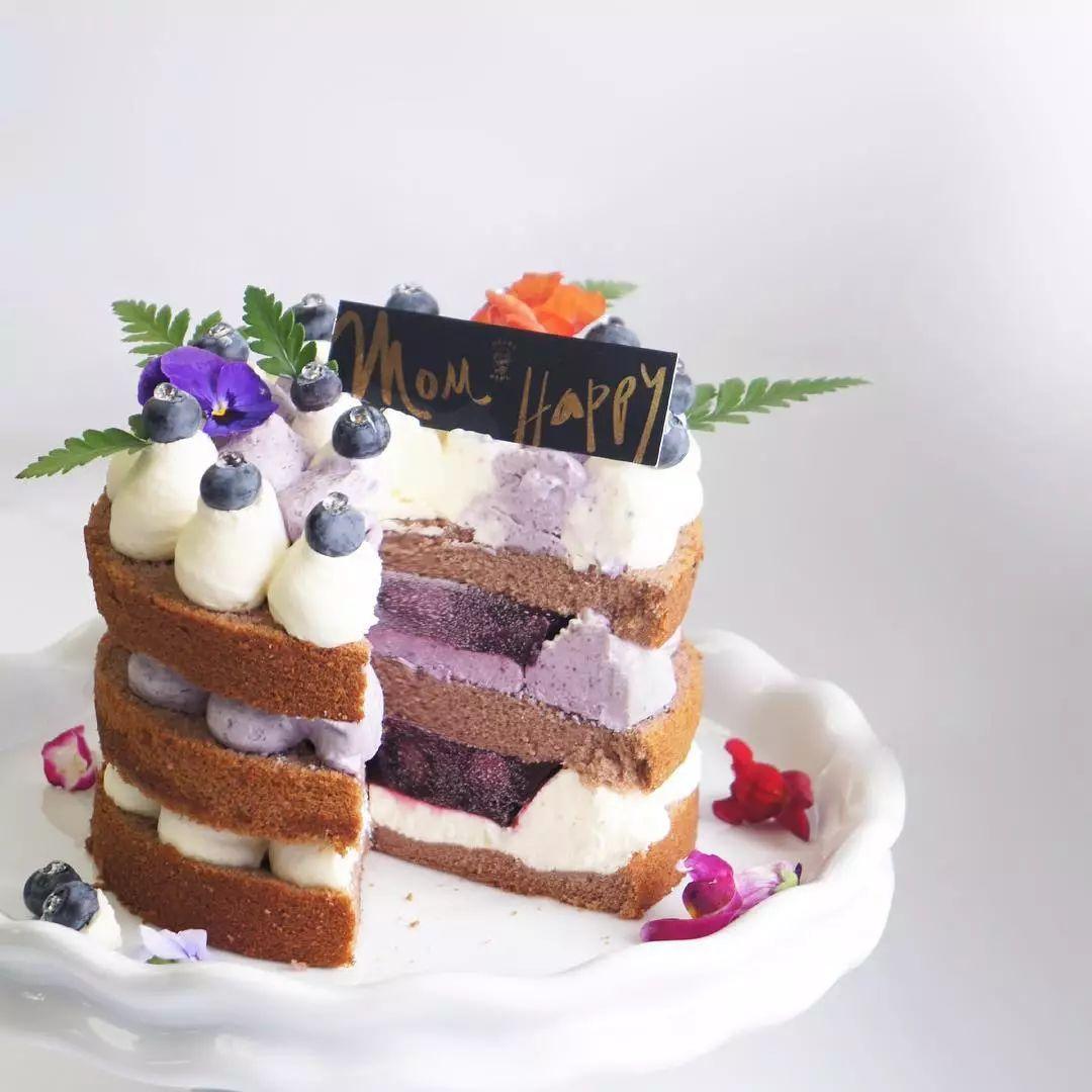 最简单的蛋糕_简单的蛋糕
