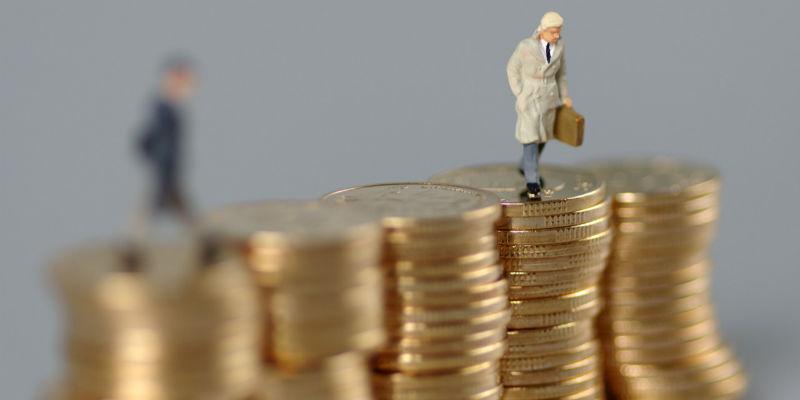 <b>方源资本、春华资本共同投资老百姓大药房 以5.57亿美元获近25%股份</b>