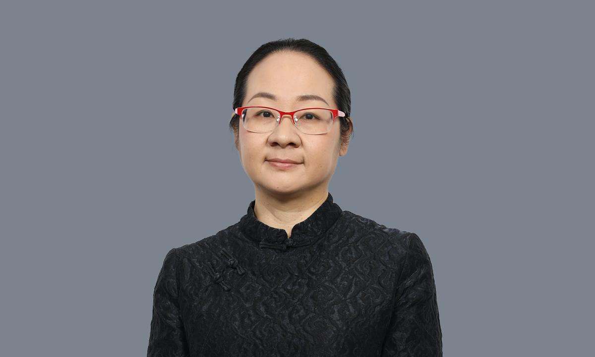 excel下拉列表阳春科技创始人张春蔚确认出席猎云