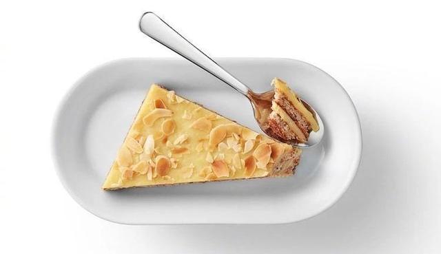宜家网红甜品攻略:吃胖10斤,这些坑千万别踩!第一个一定要吃