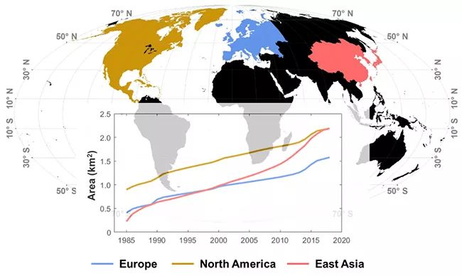 城市 人口 新增_新增人口曲线图