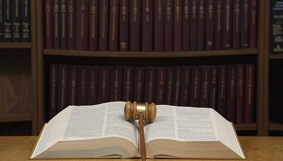 朴章贤最高法详解非法放贷行为的认定及定罪处