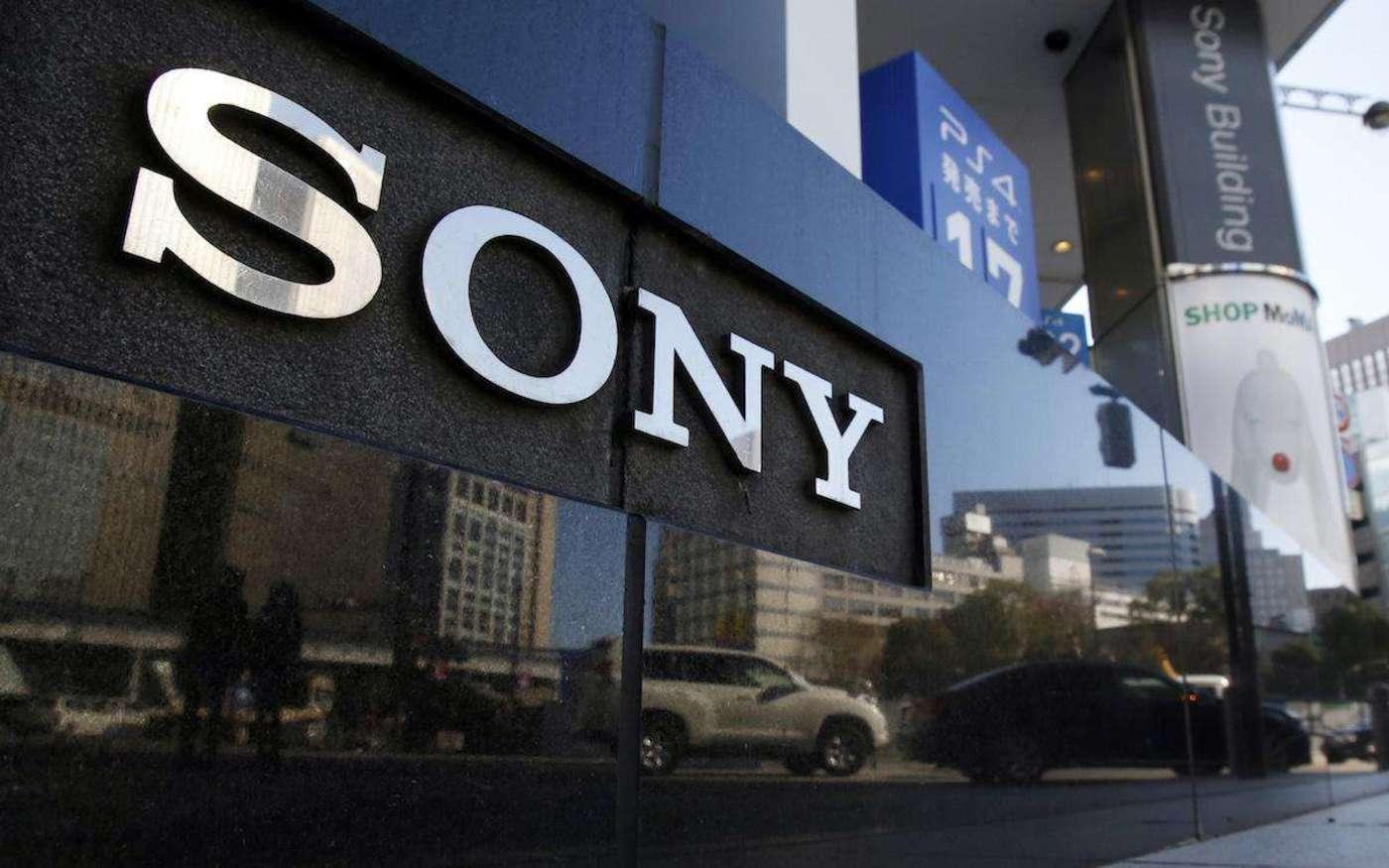 韜光養晦的Sony AI,憑什么與Google和Facebook平起平坐?