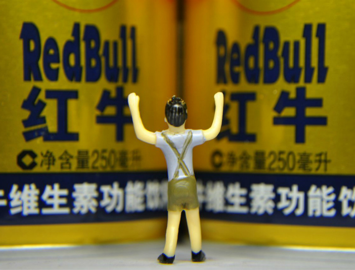 紅牛商標案新進展:紅牛中國商標請求和37億索賠被駁回