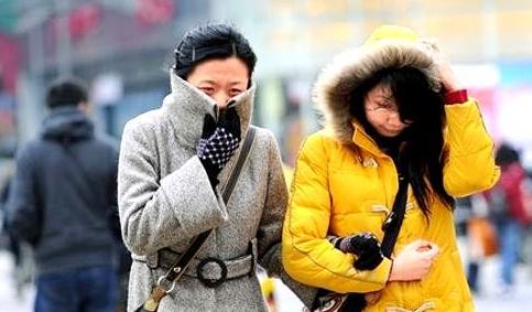 冬天寒冷喝酒、红糖水能暖身吗?吃乳制品和肉类,从根本增加热量: