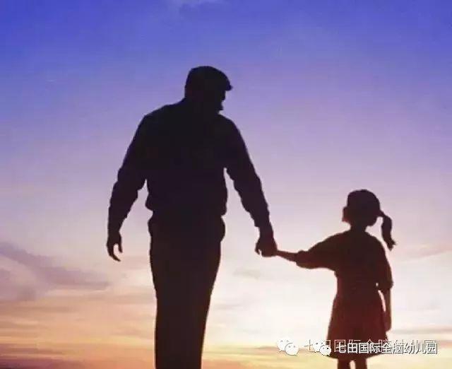 【博文智.小知识】家长和老师配合得越好,孩子的教育就会越成功!