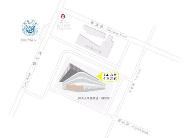 在张永和非常建筑(上海)实习是怎样的体验?