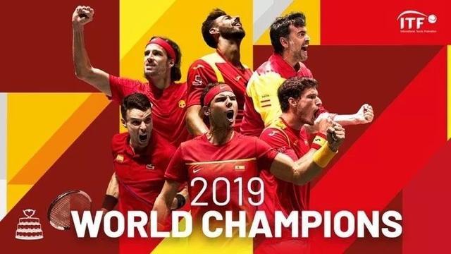 欧洲杯竞猜 1