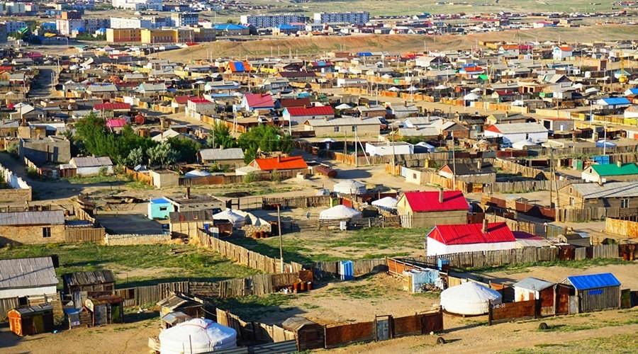 内蒙古人口多_内蒙古阿尔山人口照片