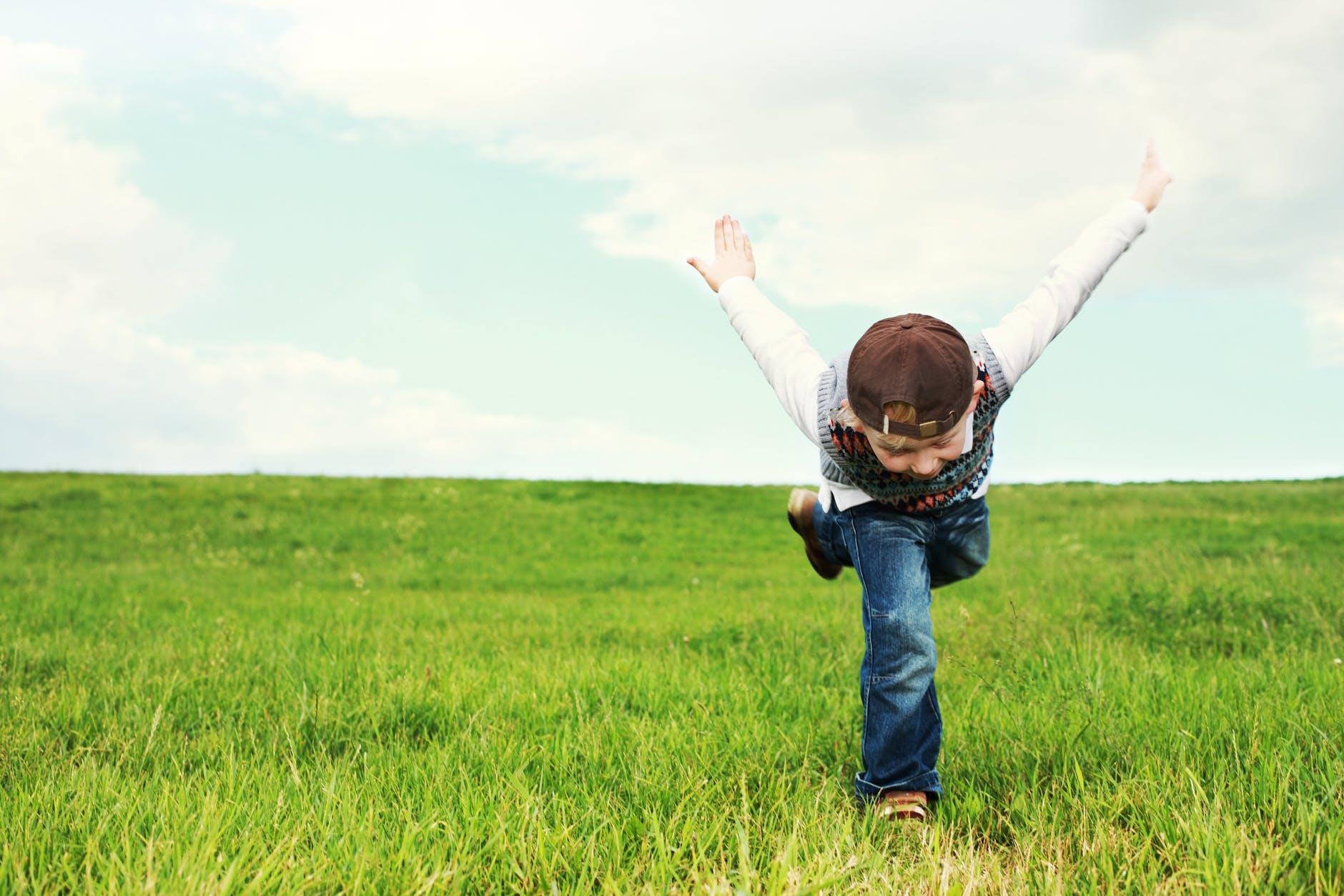 [小学家长辅导孩子最大的误区:重知识点的反复而不强调学习责任感]