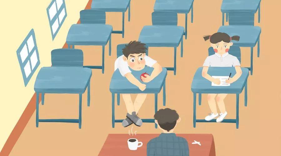 北大男老师被举报 北大博导冯仁杰事件始末是不是真的?