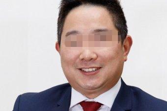 妻子遗体悉尼藏新购冰箱,丈夫携两子离境!澳媒报道称均系中国人