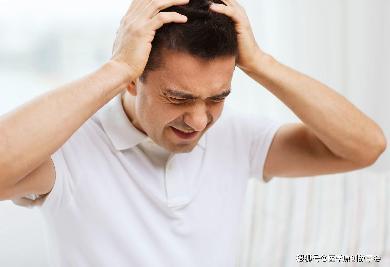 韩国艺人泫雅罹患抑郁症,医生提醒,抑郁症的四个信号,容易忽视: